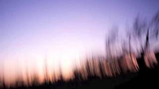 From The Painter last movement Twilight