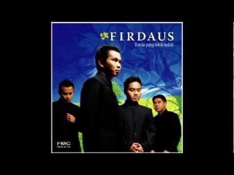 Firdaus - Ku Berlari feat. Akbar & Cat Farish