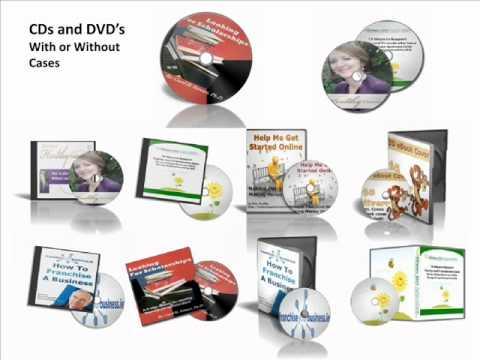 Established-Websites-For-Sale.com Custom 3D eBook Covers.wmv