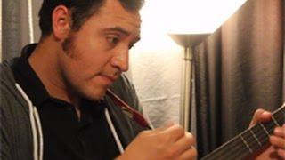 Calexico Live in Studio 2A - Coyoacan