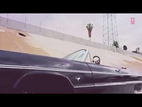 Download Only rap video bohemia car nachdi 