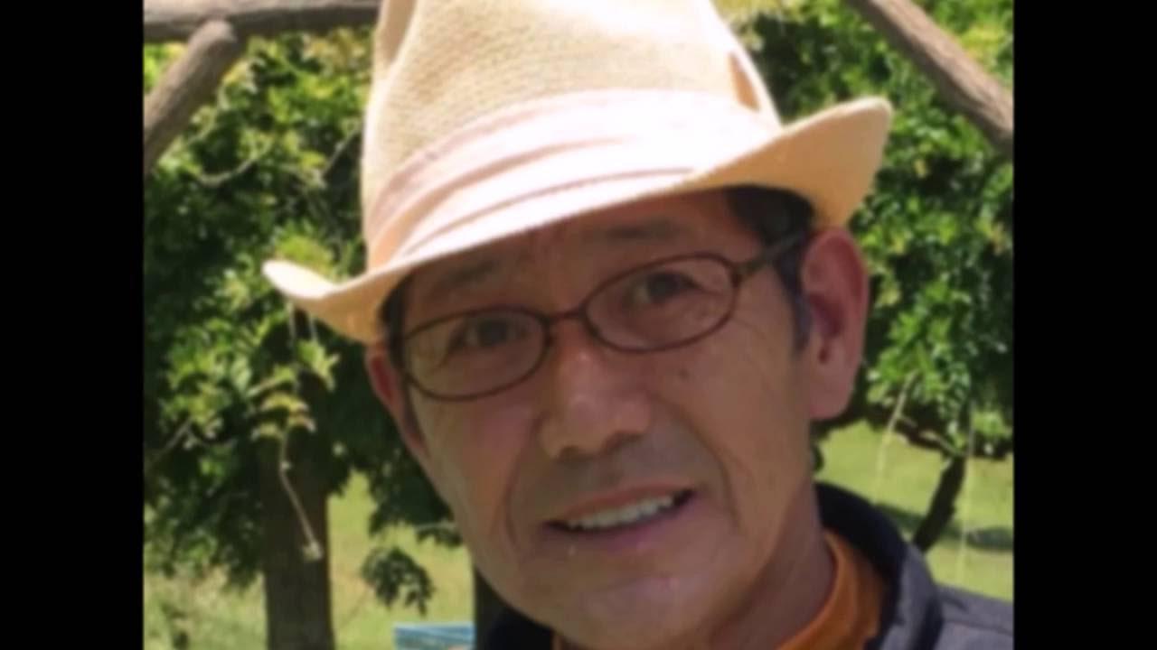 いのち・・・愛の嵐 青山 浩 - Y...