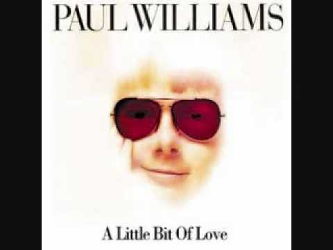Paul Williams: The Family of Man [HQ Digital Transfer]