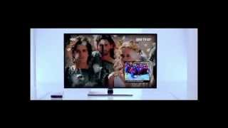 SLT PEO TV - Without PEO TV, any TV is an old TV (Tamil)
