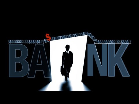 Ron March - Learn the Secrets of The Banking System 4/16/14