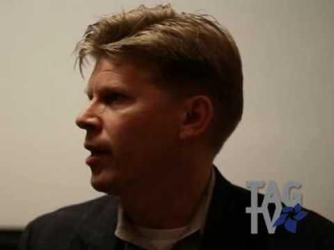 2010: Part 1: Expert Panel