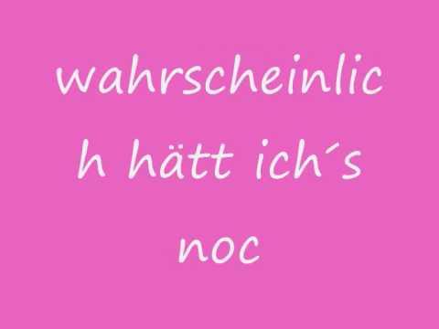 Herbert Grönemeyer -  Was soll das
