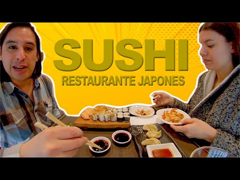 buffet-libre-japones-en-barcelona