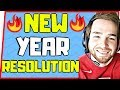 How To Get Rich Online 2019 [NEW YEARS RESOLUTIONS] - How To Make Money Online 2019
