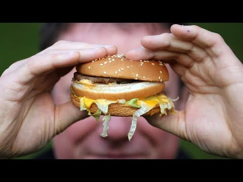 The Biggest Fast Food Failures Of All Time