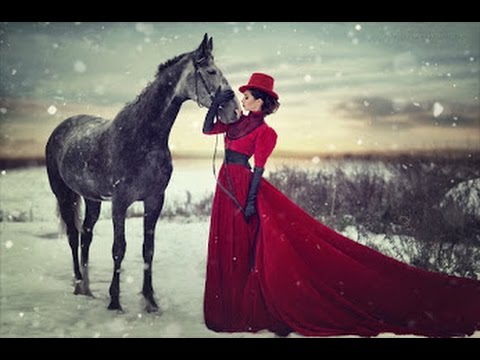 ♥Enigma ~ Gravity Of Love♥