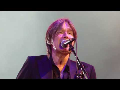 Del Amitri - Always The Last To Know (Edinburgh 2018)