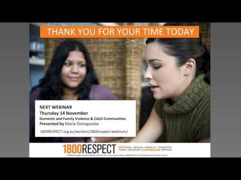 Family Violence Risk Screening And Risk Assessment Tools