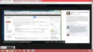 Instant Money Network work from home opportunity review
