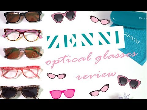 zenni-optical-glasses-review-jackieeffex