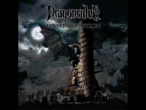 Dragonrider - Tower of Babylon (Full Version)
