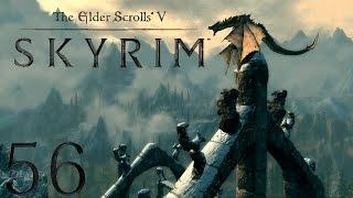 Путешествие по TES V: Skyrim - #56 [Дом в Маркарте](Пятьдесят шестая серия моего путешествия по The Elder Scrolls V: Skyrim. Версию игры Legendary Edition для Steam вы можете приобр..., 2014-07-30T12:46:18.000Z)
