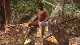 vuclip BLOOD IS MONEY TRAILER - 2014 LATEST NIGERIAN NOLLYWOOD MOVIE