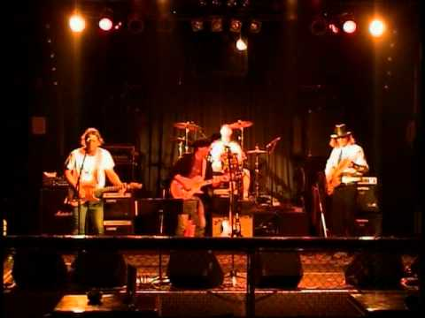 BAILOUT BLUES - Bourbon Street.mpg
