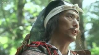 【引用元画像】 00:00:05.71 → ・NHK大河ドラマ『真田丸』 http://www.n...