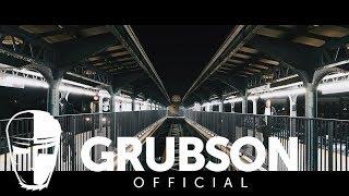 GRUBSON feat. Jarecki - Złoty klimat / Spider-Man