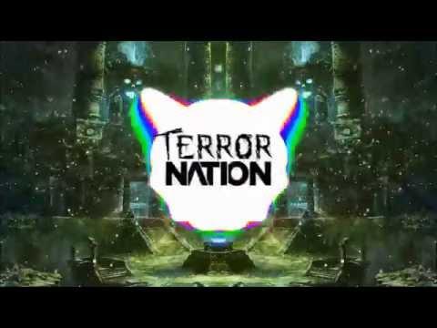 CONGOROCK - Babylon (4B Remix)