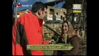 Kanal Türk 07 04