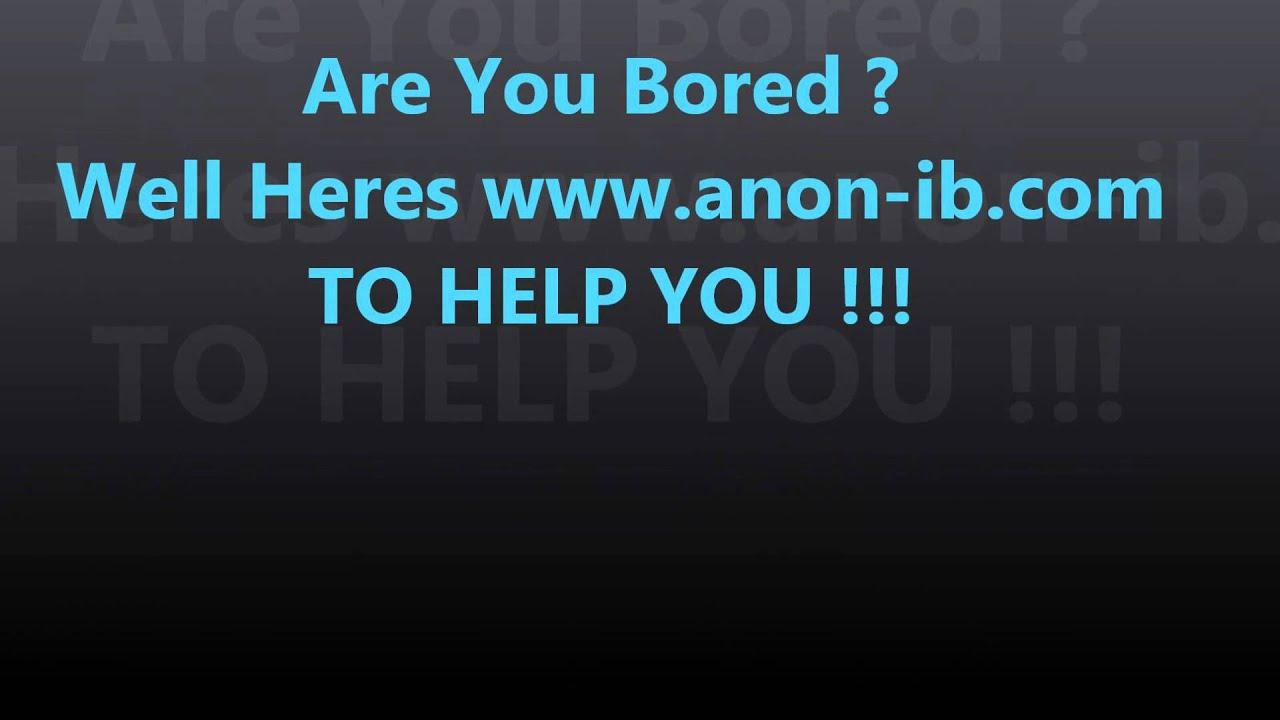 www.anon-ib