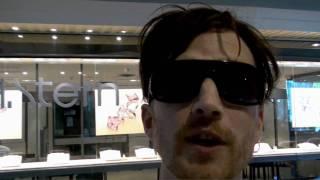 Tim Healey - Tim Healey Producer Vlog Pt2
