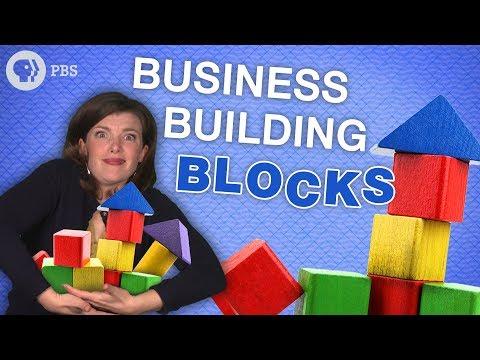 How Do You Legally Set Up A Business?