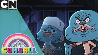 The Amazing World of Gumball | Gumball Goes Pop! - Sing Along | Cartoon Network UK
