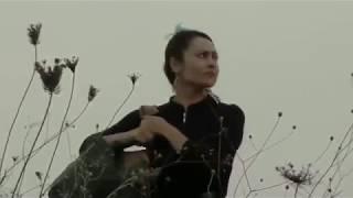 HAZAN MEVSİMİ  bir panayır hikayesi film fragmanı