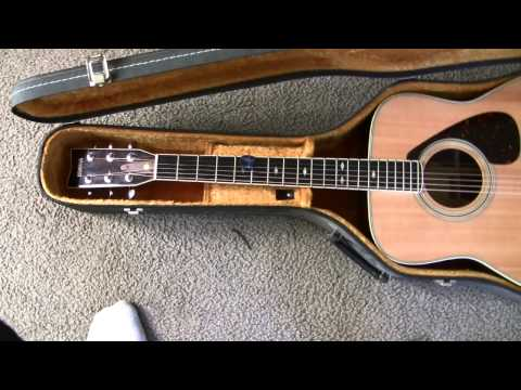 Northwest Guitars: Tom Anderson Drop Top Classic from YouTube · Duration:  2 minutes 31 seconds