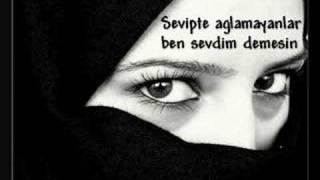 Ankarali Turgut - Beni yaktigin icin (Damar mi Damar)