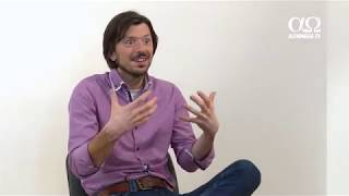 Adinel Bunescu - Responsabilitatea educatiei