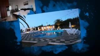 Hotels in Skyros Greece