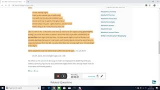 How to remove blur from text on websites free 1080p 60fps 2016