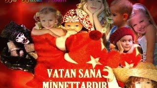 Canakkale Slayt (Rabia Şahin ) 2017 Video