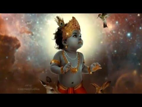 teri-banki-ada-ne-oh-sanwre-janmashtami-special-|-श्री-कृष्ण-जन्माष्टमी