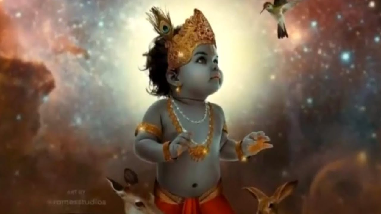 Janmashtami Status 2020 | Happy Shri krishna status  | श्री कृष्ण जन्माष्टमी