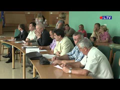 Staszowski radny stracił mandat