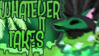 AJMV-Whatever It Takes (Imagine Dragons)