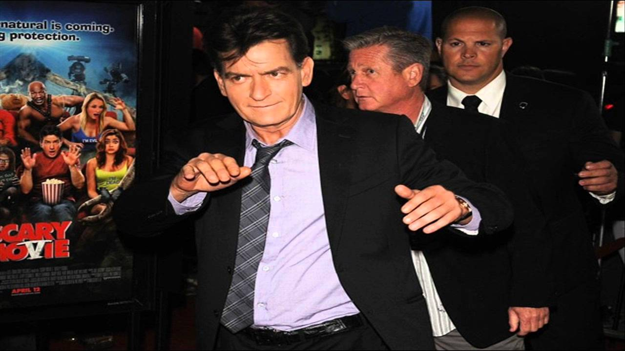 Charlie sheen picture topless girls, paki girl and african boy sex
