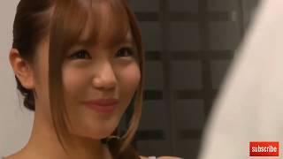 HOT Film Semi Jepang Terbaru Kakak Ipar Ngajak S EX Full HD