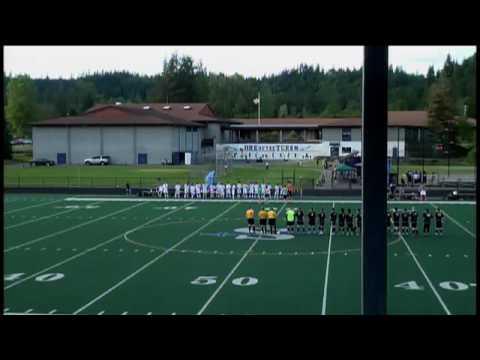 Turk Boys Soccer - Sultan vs Meridian 05-02-2016