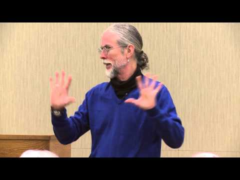 """Introduction to """"Religion"""" (World Religions: A Whirlwind Tour)"""