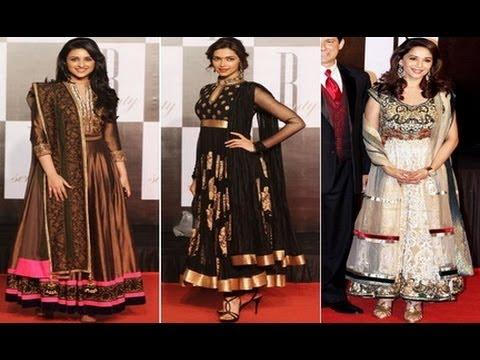 Anarkali Wedding Dresses 22 Epic Anarkali trends Feel like