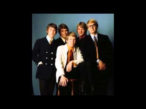 Sleepy Joe   HERMAN'S HERMITS