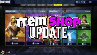📺MenamesCho's LIVE ♻ ITEM SHOP UPDATE - COUNTDOWN 🗺 FORTNITE BATTLE ROYALE - 2nd January 2019