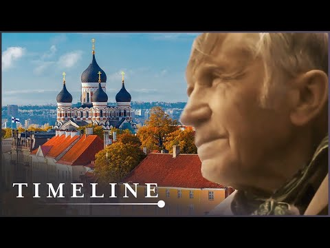 Heartsong (Estonian History